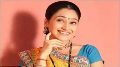 Taarak Mehta Ka Ooltah Chashmah Dayaben will return in Special Episode