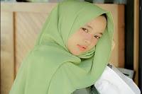 Foto Terbaru Nissa Sabyan