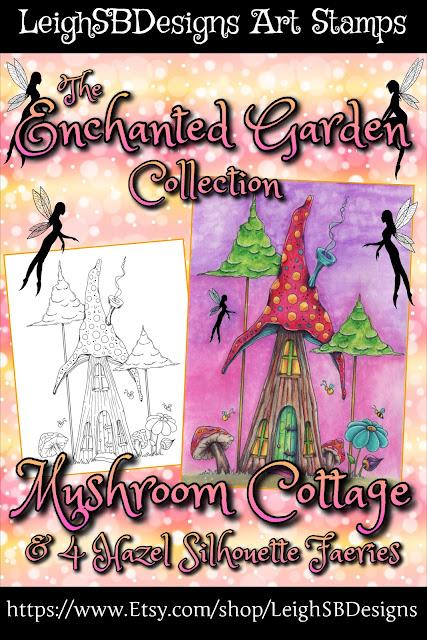 https://www.etsy.com/listing/721372463/mushroom-cottage-hazel-silhouette-faerie?ref=shop_home_active_2