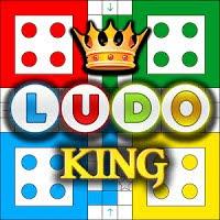 Ludo King v2.6 Mod Apk