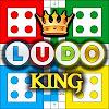Ludo King v2.9 Mod Apk