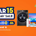 15 Best Deals You Can Find at Shopee's 3.15 Payday Sale