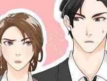 Baca Webtoon Langit Merah Jambu Full Episode