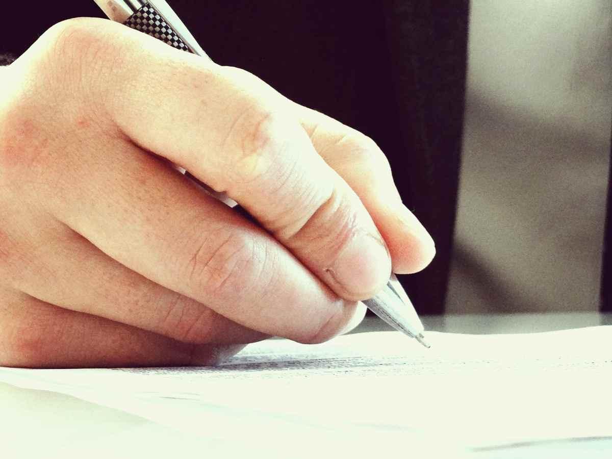 Переговоры при урегулировании спора в арбитражном суде