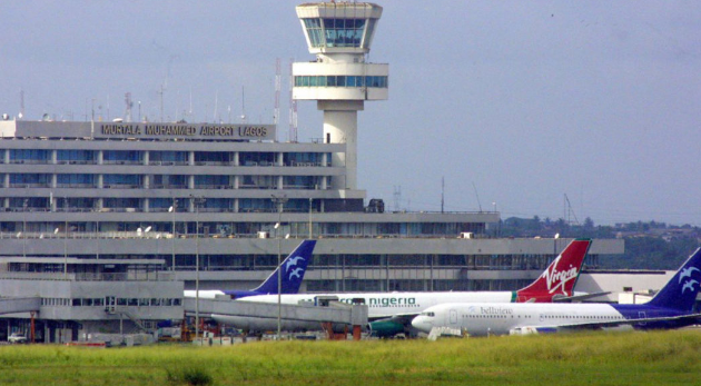 Senate says reopening of airports on June 21 unrealistic