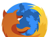 Download Firefox 52.0.2 Offline Installer