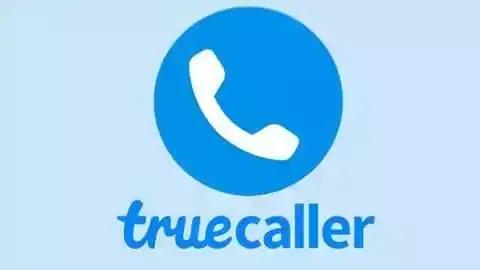 """3 مميزات جديدة قادمة لمستخدمين تطبيق تروكولر """"Truecaller"""""""