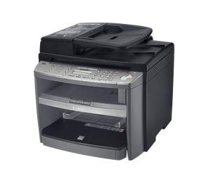 canon-i-sensys-mf4380dn-driver-printer