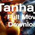 Tanhaji: The Unsung Warrior Full Movie Download in Hindi