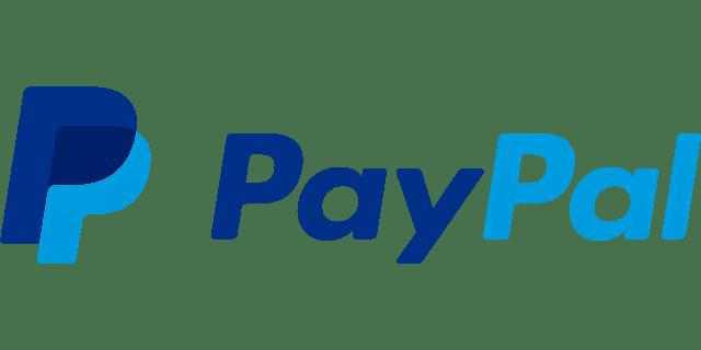 طريقه التسجيل في بنك باي بال  paypal| مميزات و عيوب بنك باي بال  paypal