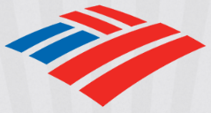 American Multinational Financial Services Company | www ...