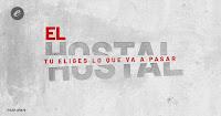 POS3 EL HOSTAL por DECA Teatro en casa e