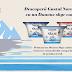 În perioada 12 ianuarie – 20 ianuarie la orice comandă online pe www.cora.ro primești un Danone SKYR cadou. Te invităm să încerci și tu noul Danone SKYR!