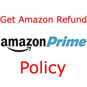 amazon fba return policy