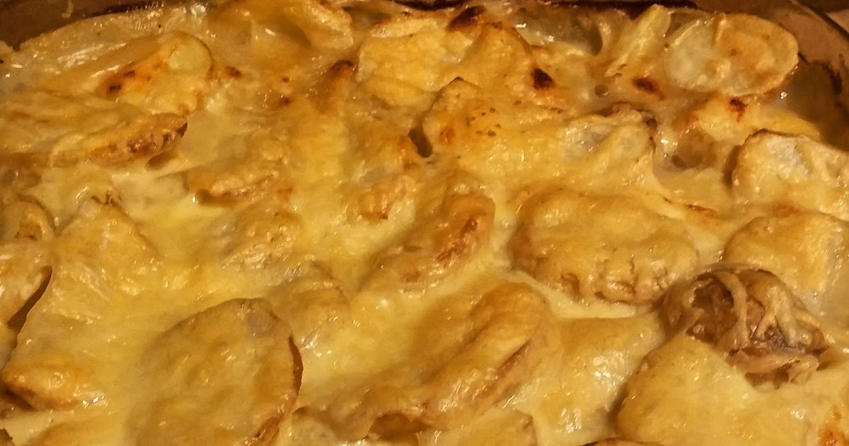 Sugar Pink Food: Slimming World Recipe: Creamy Chicken Hot Pot