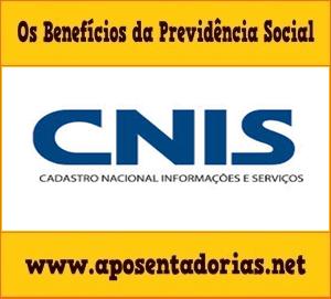 Como Comprovar Vínculo Empregatício que não consta no CNIS