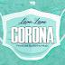 Audio   Lava Lava - Corona   Mp3 Download