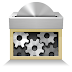 BusyBox Pro v52 Final Full Version Mod APK