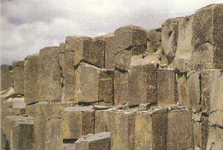 Pengertian Batuan Beku dan Contohnya