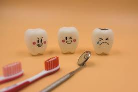 Ağız ve Diş Sağlığı Ürünü Alırken Nelere Dikkat Etmeliyiz?