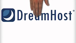"""If you want to create a website with wordpress, Dreamhost web hosting is the best one. DreamHost comes with lots of """"unlimited"""" features. Founded in 1996, Dreamhost now has over 1.5 million websites. Like most web hosting companies, dreamhost offers free domian with hosting packages. One negative aspect of Dreamhost is that it only has email to connect with customers. But in terms of the features they provide, dreamhost is one of the best web hosting in the world. Below are the pros & cons with the packages offered by the hosting in this Dreamhost review."""