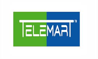 Telemart Pakistan Jobs Franchise Executive