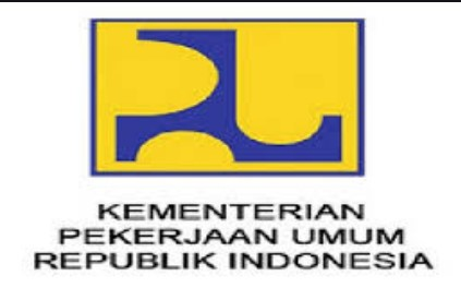 Download Soal SKB PUPR CPNS 2020