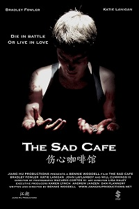 Watch The Sad Cafe Online Free in HD