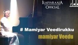 Mamiyar Veedirukku Song   Maamiyar Veedu Tamil Movie   Malaysia Vasudevan   Ilaiyaraaja Official