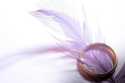 Blog, Blogger, Blogspot, Gelecek, Hayaller, Merhaba, Yüzük, Kuş Tüyü, Kalem