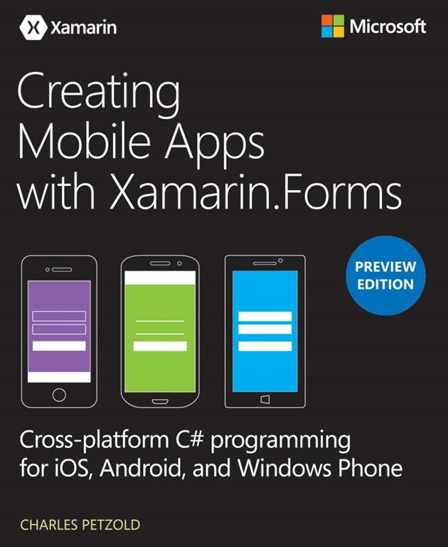 Books for mobile app development – RootAndroid org