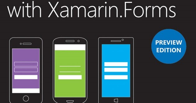 Creating%2BMobile%2BApps%2Bwith%2BXamarin.Forms Xamarin Forms S Example on