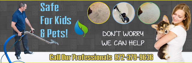 http://dryerventcleaningmckinney.com/carpet-cleaning.html