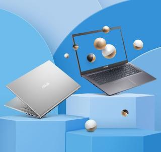 laptop-asus-vivobook-15-a516
