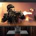 Asus komt met 24 inch-monitor