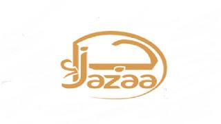 Jazaa Foods Pvt Ltd Jobs 2021 in Pakistan