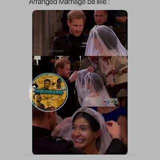 Anuskha-Sharma-meme