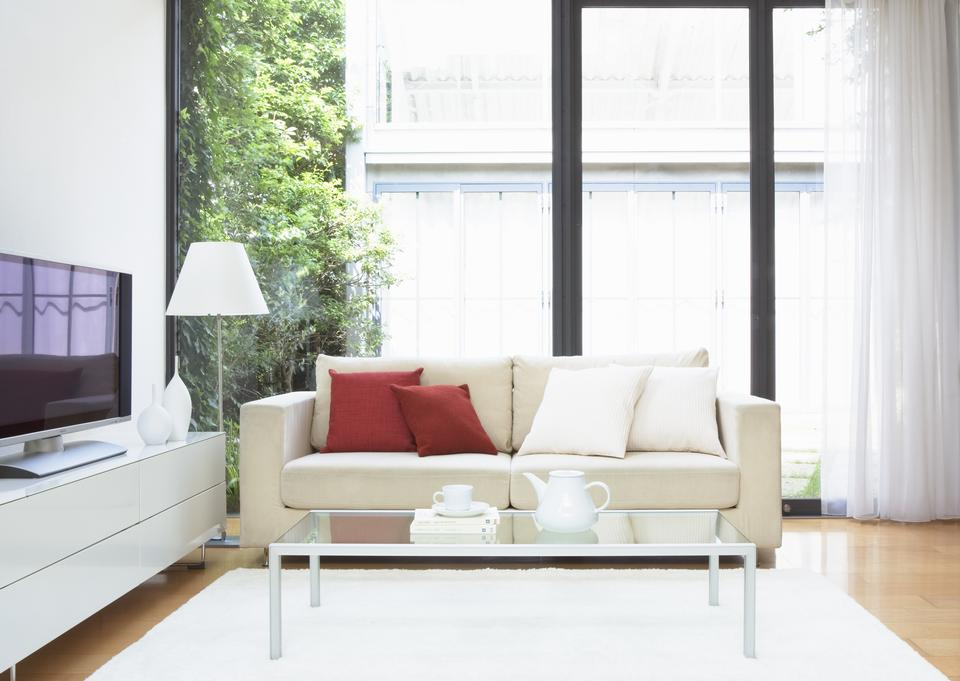 3 ways to find the best furniture deals new and natural mom for Best furniture deals