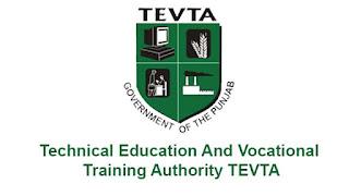 TEVTA Initiates Pakistan's 1st ISIC Duly Endorsed By UNESCO: Ali Salman