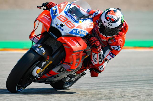 http://www.barudakmotor.racing/2018/07/hasil-fp-2-motogp-jerman-2018-lorenzo-tercepat.html