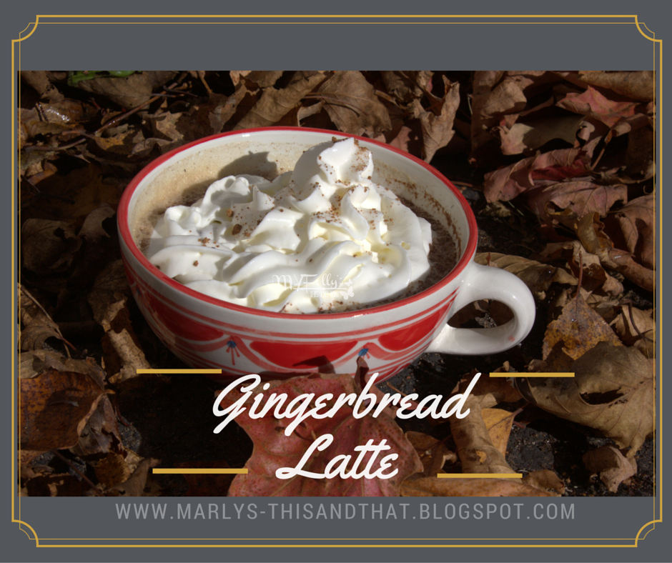 how to make coffee syrup using freshly ground coffee