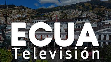 EcuaTelevisión (Canal Privado) | Canal Roku | Televisión en Vivo