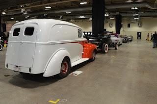 Calgary-World-of-Wheels-42