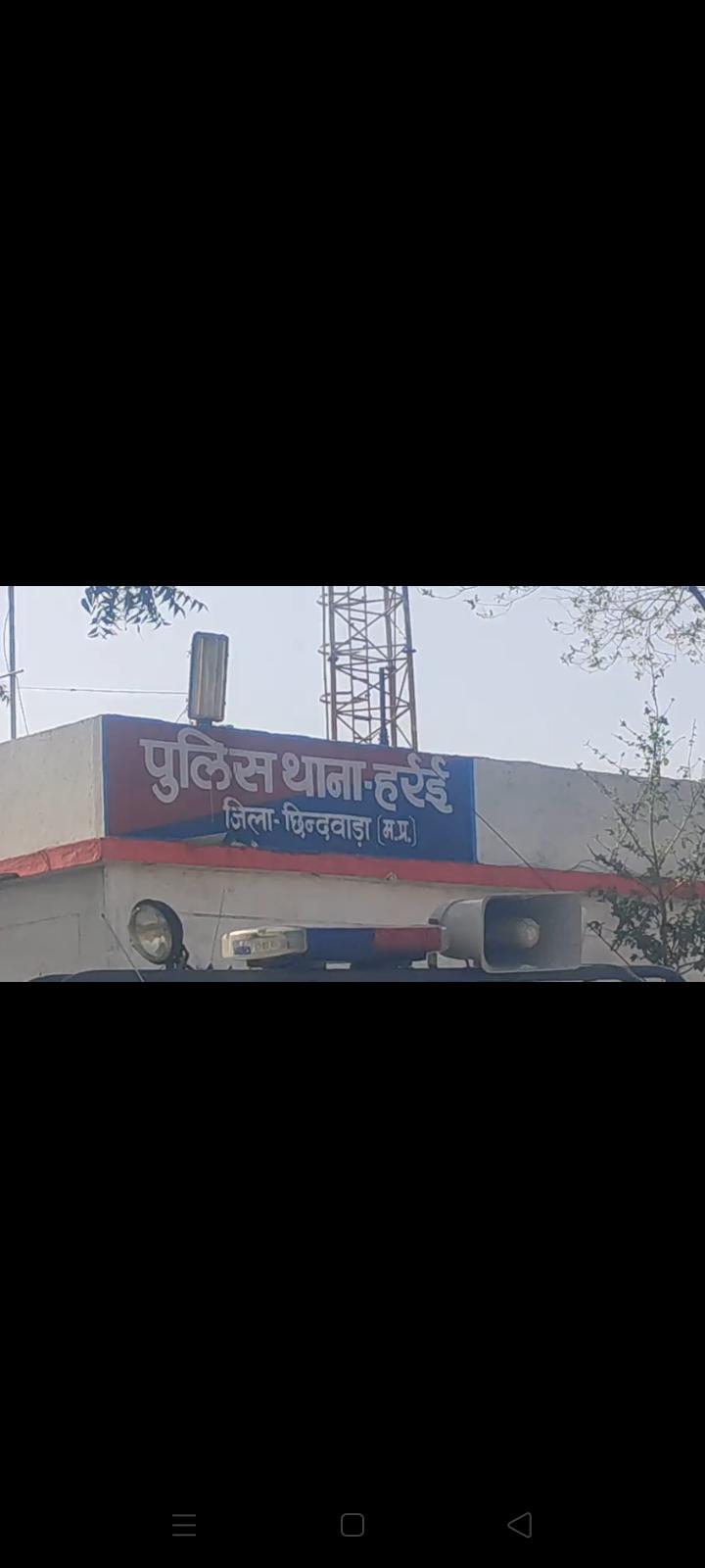 गौरव गुप्ता का एक्सीडेंट या मर्डर ?