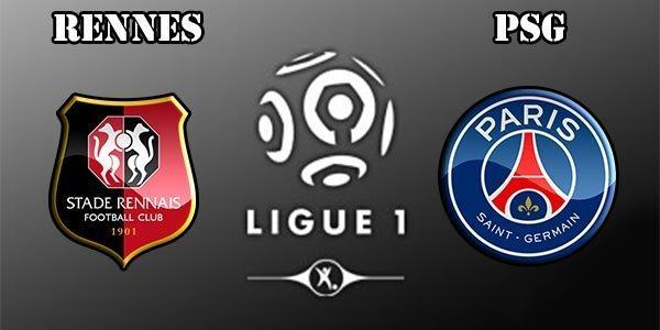 مشاهدة مباراة باريس سان جيرمان ورين بث مباشر بتاريخ 18-08-2019 الدوري الفرنسي