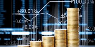 Inflação atinge menor patamar para março desde início do Plano Real