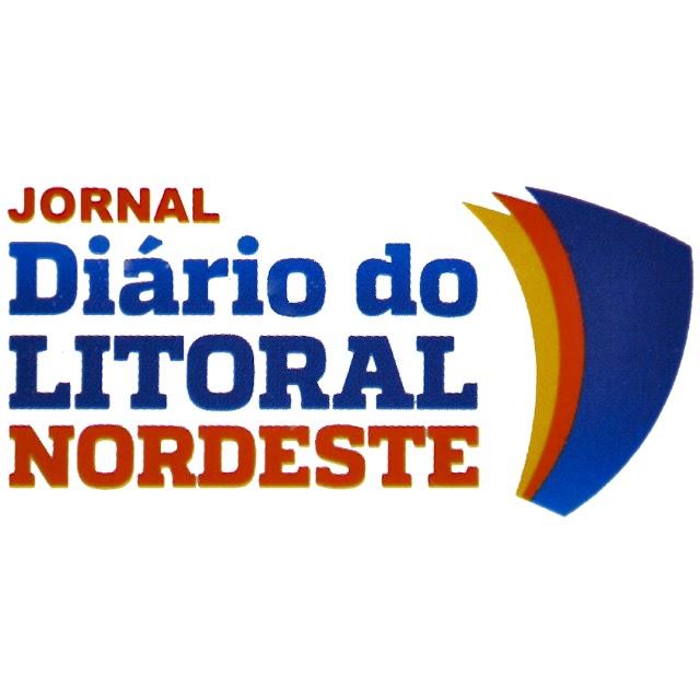 Cursos de qualificação profissional do Pronatec beneficiam mais de seis mil estudantes na Bahia