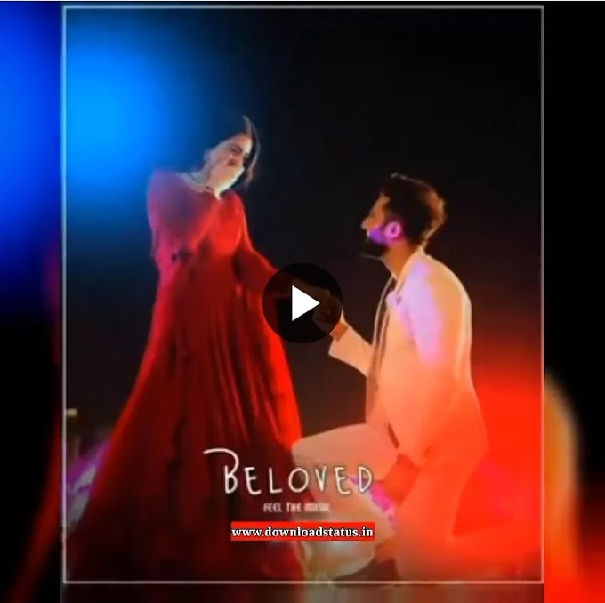 [Top 15+] Best Love Whatsapp Status Video Download in Punjabi FHD+