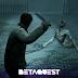 Medo! Confira (ou relembre) os monstros mais bizarros da série Silent Hill