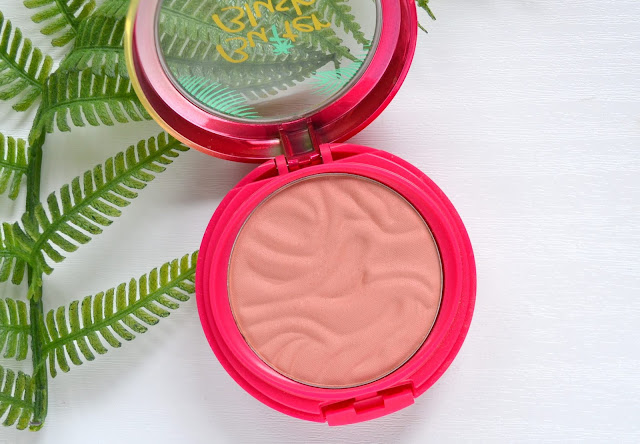 Physician's Formula Butter Blush Review